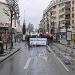 Marche anticoloniale et antiraciste le 17 mars 2012 photo n°3