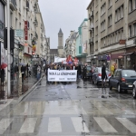 Marche anticoloniale et antiraciste le 17 mars 2012 photo n°4